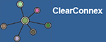 Clear Connex
